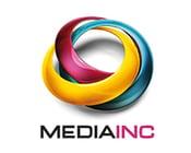 Mediainc-logo@2x