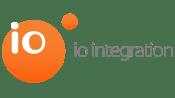 io_integration_logo