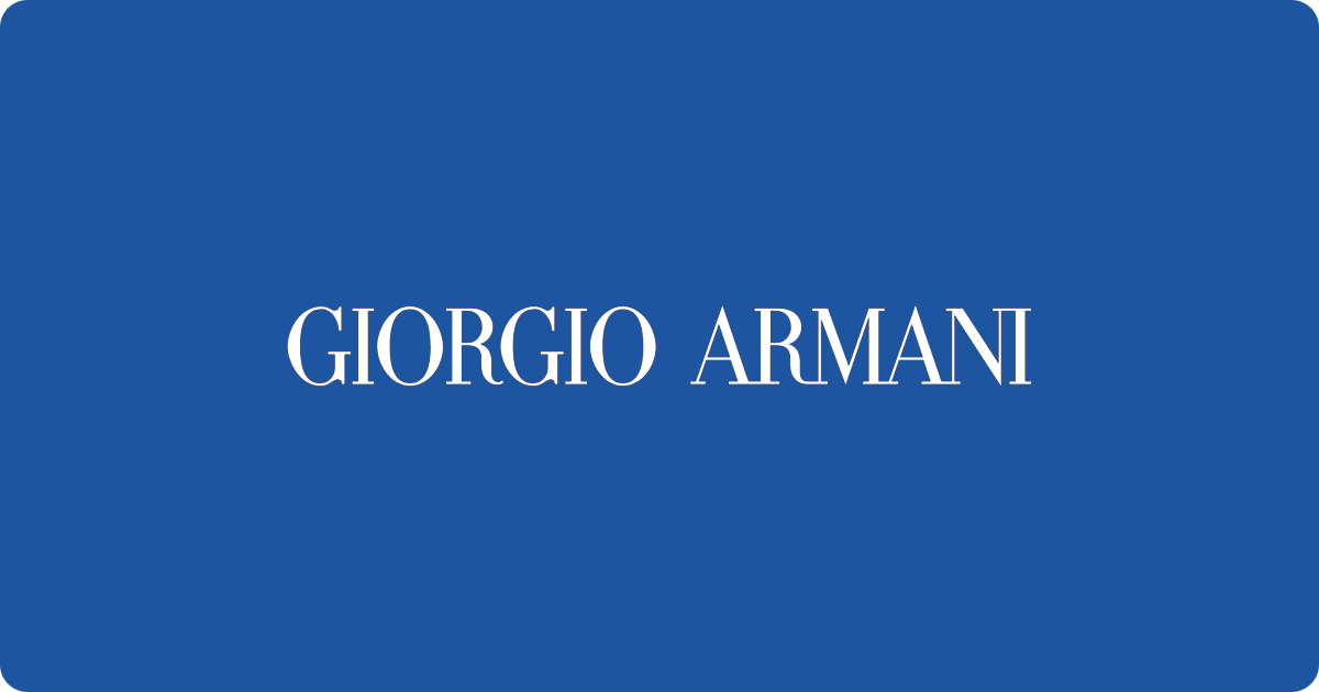Giorgio-armani-CS