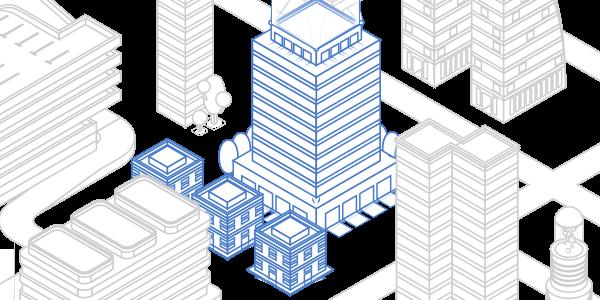 city-agency-brand-1