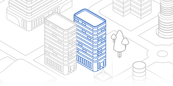 city-agency-insurance