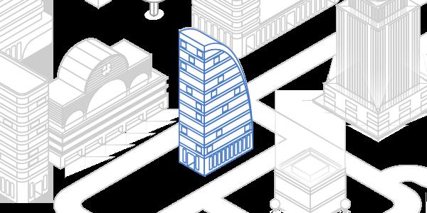 city-agency3