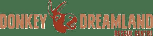 donkey-dreamland