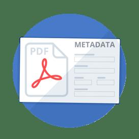 feat-metadata