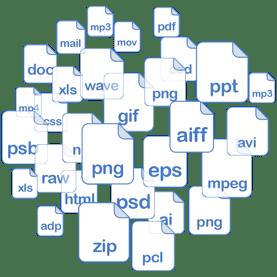 filetype-blue