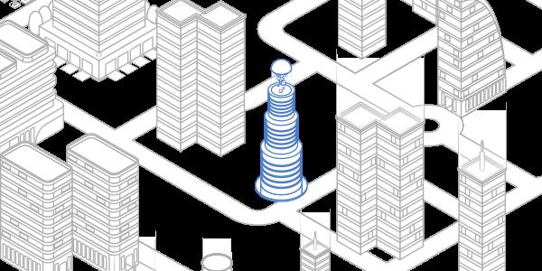 graphic-design-city