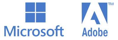 logo-adobe-microsoft-WM