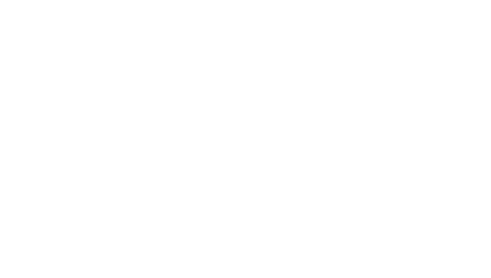 L'ORÉAL Uses Aproove Work Management