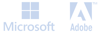 microsoft-adobe-wm