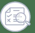 online-proofing copie