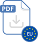 pdf-eu