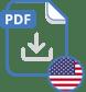 pdf-usa