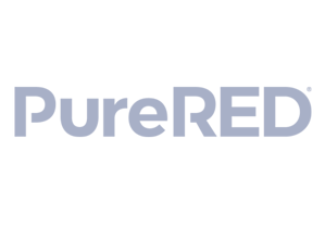 pure-red-logo-grey