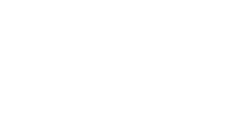 SEPHORA Uses Aproove Work Management