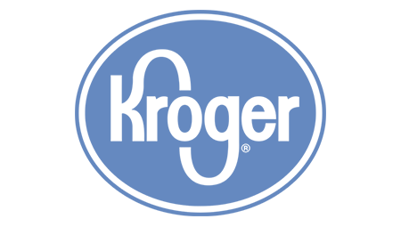 Kroger-1