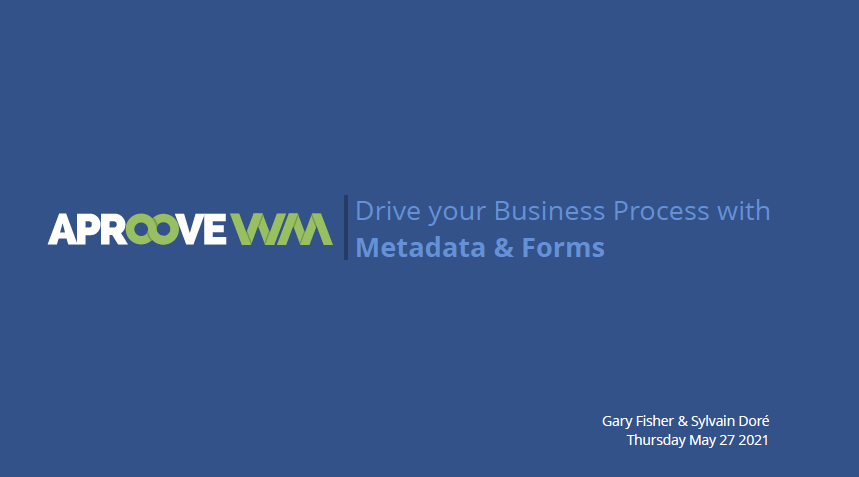 Webinar_Forms_Meta_Screen