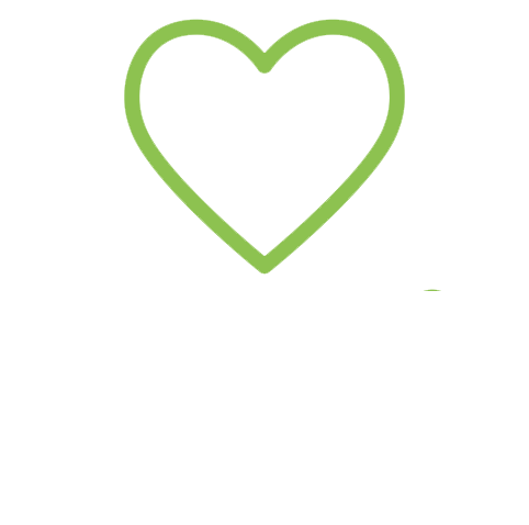 logo-charity