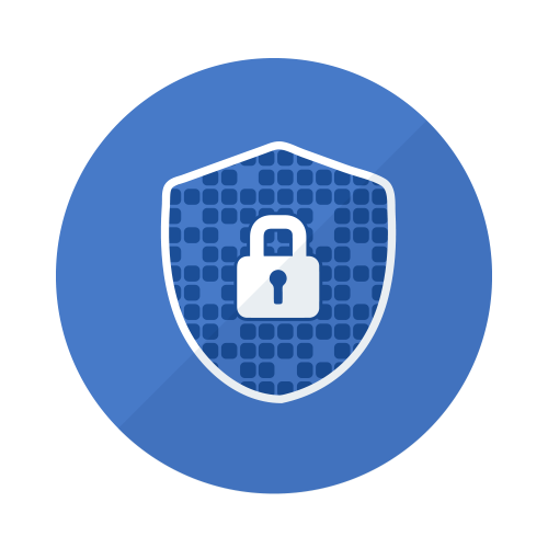 secure-crypto